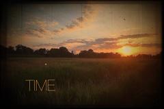 TIMESerials