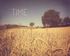 Sommertime