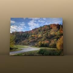 AMM -- Herbst in Altmühlmünster
